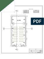 PLANO DE ARQUITECTURA - IGLESIA BAGUA 1.pdf