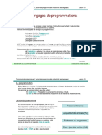 Automate_lang.pdf