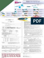 manual-ch-yot-web.pdf