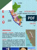24regionesdeperu 141010140112 Conversion Gate02