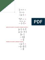 Puntos_5_y_8.docx