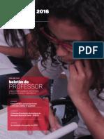 CE-SPAECE-2016-RP-LPMT-5EF-WEB-1.pdf