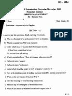 bbm.5dec2009-bmincometax.pdf