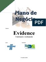 PN Clarice - Para Mesclagem