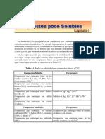 Cap4_1.pdf