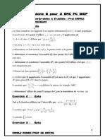 bac blan 8 pc biof.pdf