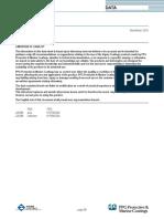 Sigma Marine Coatings Manual_Part38