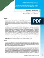 8450-33351-1-PB.pdf