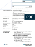 Sigma Marine Coatings Manual_Part43
