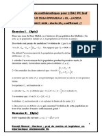 blanc1.pdf
