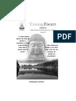 Vol. 89 - Julho-2017.pdf