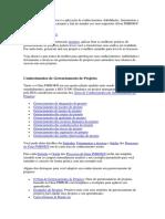 GP FINALIZADO.pdf