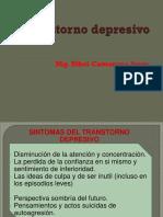 TTO.trastorno Depresivo 2 (1)