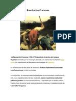 pdf fer