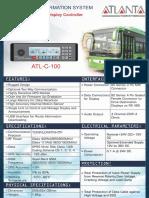 PIS Brochure