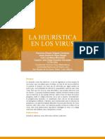 La Heuristica en Los Virus