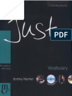 JUST_Vocabulary_Int.pdf