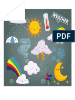 weebly weather unit