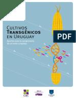 Cartilla Transgénicos Uruguay.pdf