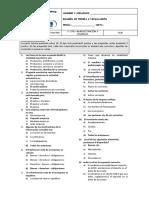 examen teórico 1º evaluación piac (contab)(r).docx
