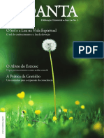 Revista Vedanta - Ano 4 - Nº 3