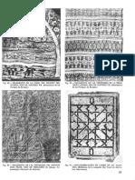 1949_Hispaniae_Opt_Parte2.pdf