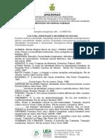 33-5.pdf