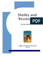 english funny poetry french revolution.pdf