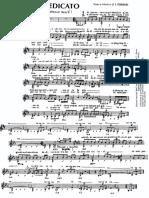 dedicato-loredana-bertegrave.pdf
