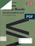 para-una-filosofia-del-valor-fce.pdf