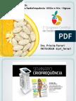 Priscilaferrari Final 150628021110 Lva1 App6891