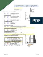 Anexo_G-8_Muro_de_Contenion_h_=_1.0__tocache.pdf
