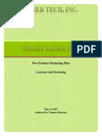 marketing plan 5-12-15 3