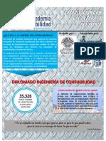 Diplomado Confiabilidad_Convenio AC_UGMA (2).pdf