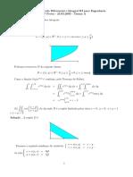 P1-2003.pdf