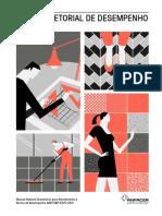 Manual Desempenho Digital Fevereiro 2016