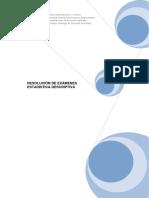 solucion-examenes-economicas2013