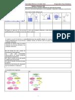 0-Tecnicasdelaboratorio-MetodosSeparacionMezclas