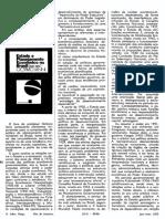 Resenha Estado e capiatlismo.pdf