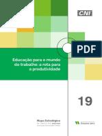 V19 Educacaomundodotrabalho Web
