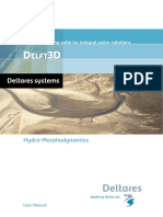 Delft3D-FLOW_User_Manual.pdf