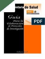 Guia Protocolo Inv2
