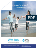 Shubh Nivesh Brochure