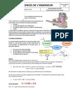 [FS09] Systeme Bielle-manivelle