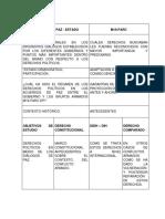 Trabajo Proyecto de Investigacion (1)