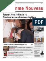 LHOMME-NOUVEAU-n°1654-entretien-sur-Castellani-avec-Philipe-Maxence