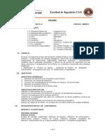 FISICA II  2016.docx