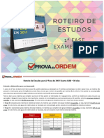 1507930209roteiro-de-estudos-30dias-xxiv-exame-oab.pdf