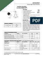 70CRU04Pbf _Vishay.pdf