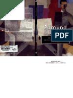 Husserl - (original) Renovación del hombre y de la cultura.pdf